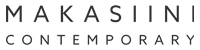 makasiinicontemporary_logo_www